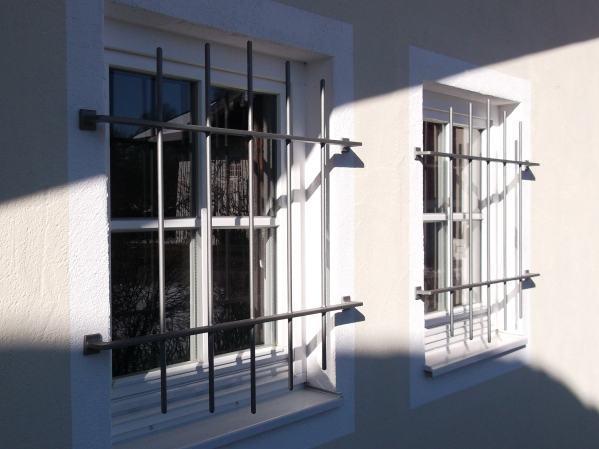 Fenstergitter-1