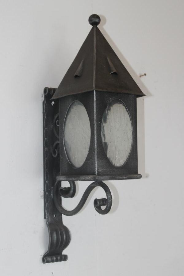 Lampen-2