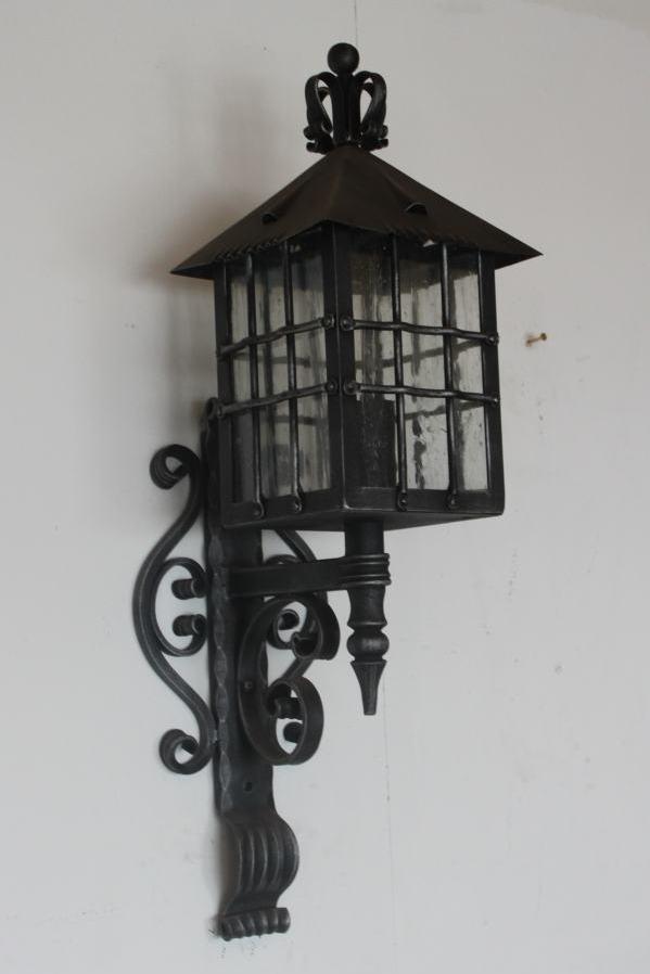 Lampen-3