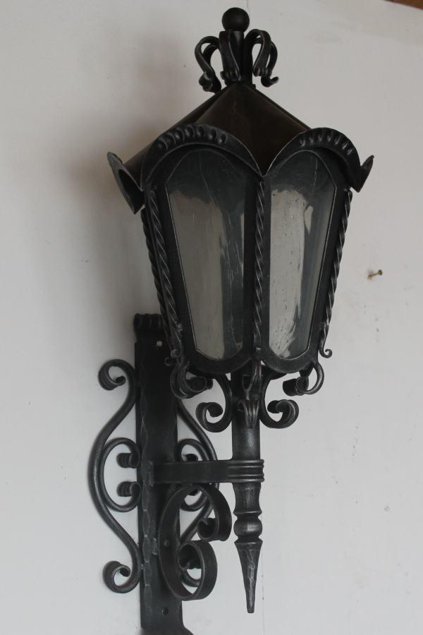 Lampen-4