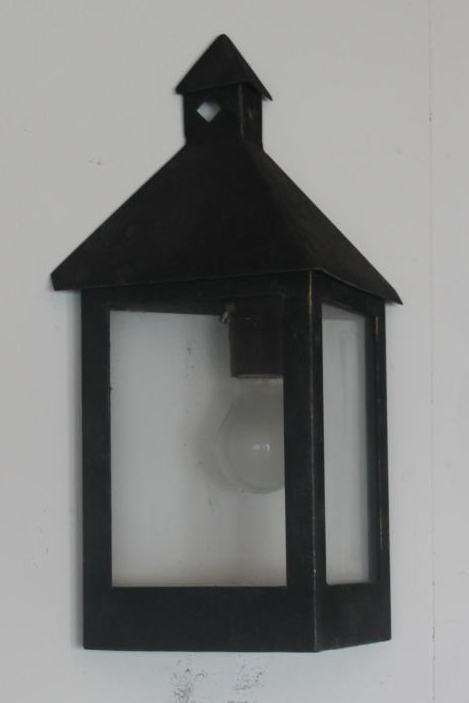 Lampen-6