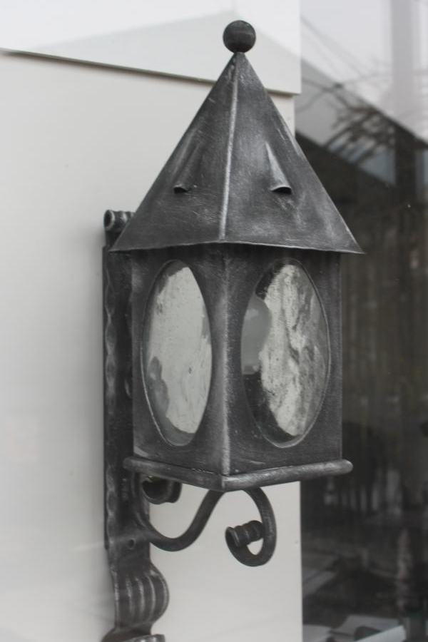 Lampen-9