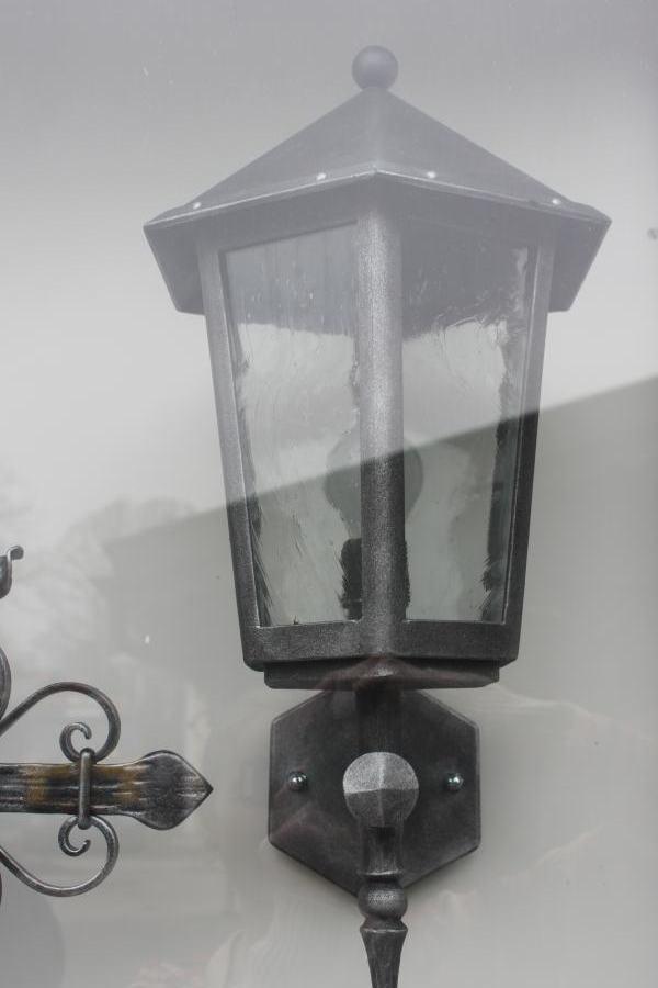 Lampen-10