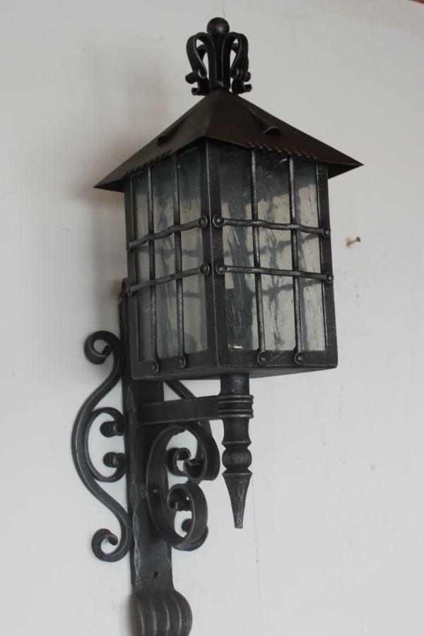Lampen-14